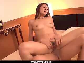 Gek Thuis Porn met haar beste Vriend in Harde Porno - Meer op 69AVS.com