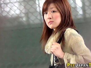 Furry puss kínai pisses